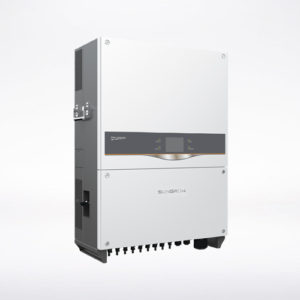 Inverter-Sungrow-33kw-3-pha-SG33K3J