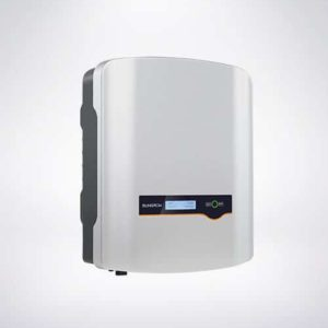 Inverter Sungrow 5kw SG5K-D