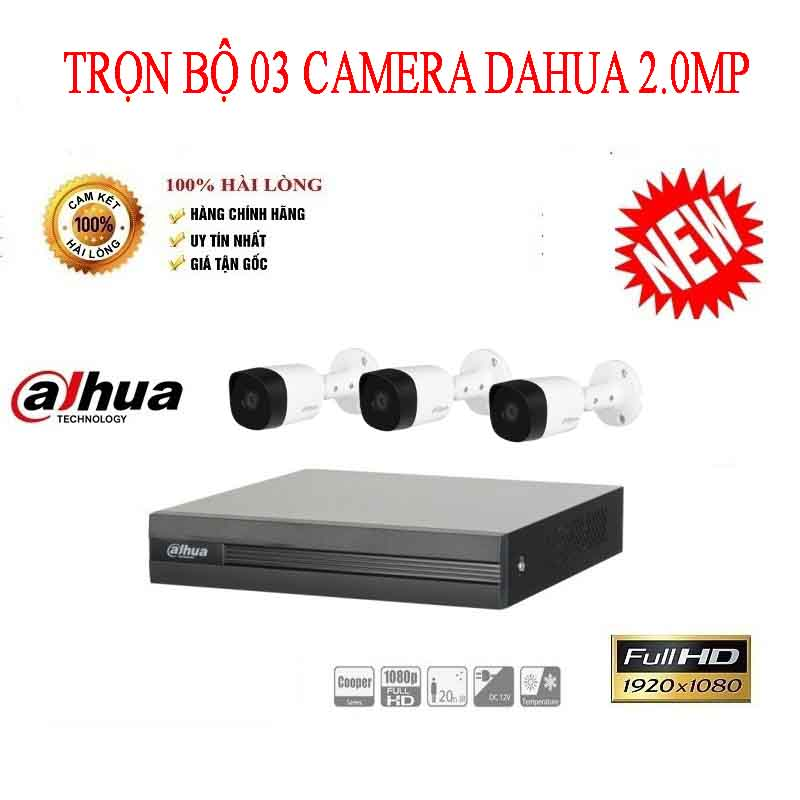tron-bo-03-camera-dahua-2.0-mp