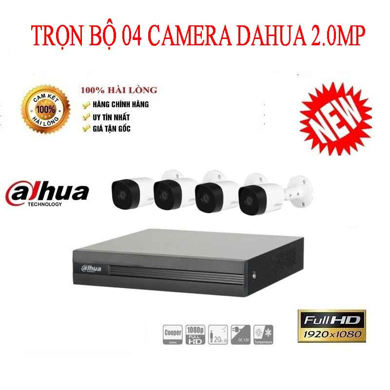 tron-bo-04-camera-dahua-2.0-mp